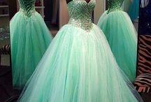 vestido de 15 lorena