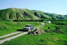 belong Afghanistan  / by khalida bostani