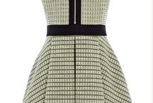 Dresses | Jurken / The best dresses | De leukste jurkjes