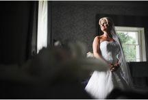 Weddings at Storrs Hall, Windermere.