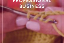From Craft to Professional Business