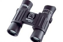 Steiner 10.5x28 Wlidlife Pro waterproof Roof Prism Binoculars