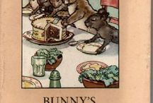 Ladybird Books Animal Rhymes Series 401 / Series 401 was the first Ladybird Book series produced by Wills & Hepworth. There were originally 18 titles in this series. The original titles were published with dust covers and date from 1940. In the early 1980s a further 4 titles were added.