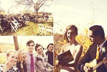 Wedding Photos / by Le Image Photo Inc
