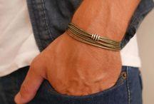Armband für MN