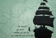 WORDS / words, wisdom, inspiration https://www.facebook.com/claypotideas.page
