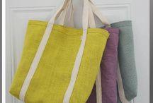 Hotel Textiles + Goods