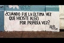 Acción poética / by Shirley Zevallos