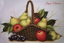 Fruteros Deliciosos