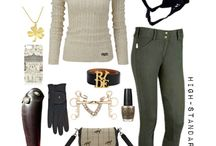 equstarian outfit,fashion,style / horse,equistarian,style,fashion,outfit,clothes