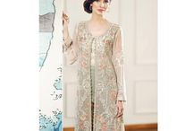 SUMMER WEAR DESIGNER SALWAR KAMEEZ / INDIAN DESIGNER SALWAR KAMEEZ - PAKISTANI STYLE SUITS - ASIAN DESIGNER SPRING SUITS. - PAKISTANI SUMMER SUITS