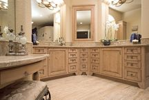 Bathroom Ideas...... / Bathroom Ideas from various places over the internet. Visit Northwest Building Supply so we can put your dream bathroom together.