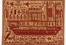 southeast asian textiles