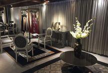 Maison ARTHUR CALIMAN / Conheça nossa loja em São Paulo