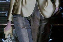 jakkesæt damen
