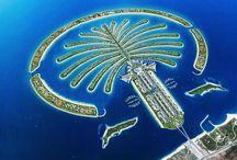 1 Travel  - Dubai