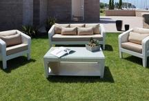 Profitez du mobilier de jardin pas cher pour votre été / L'été approche donc vous cherchez un mobilier de jardin pas cher pour bénéficier du soleil?  Tafdeco vous aide à bien choisir avant d'acheter le mobilier. www.tafdeco.com