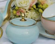 Limoges Porcelain / by Malmaison {French Style For Your Home}