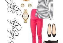 m....fashion
