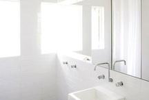 BGA Guest Bathroom 1