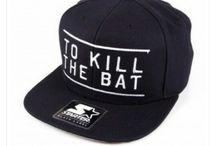 caps i want