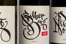 Design / Packaging / by Maxime P