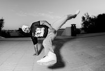 Portrait | Dance