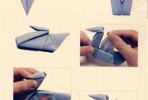 papírové výrobky
