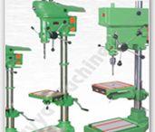 Drill Machine Blogs