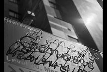 Street inspirations