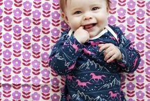 Children's Closet / Great, safe clothing for children!
