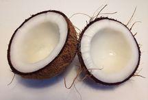 El aceite de coco: nuevo estudio recomienda eliminarlo