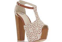 Shoes !!!! <3 <3