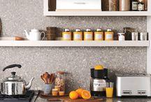 Kitchens We Adore