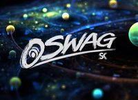 Issha OSWAG Electro-Trap Mixtape 2