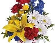 Father's Day Gift Ideas / by Durocher Florist