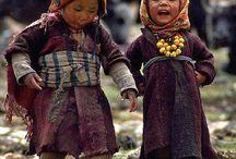 Cuty childs