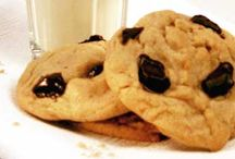 Cookies Cookies Cookies