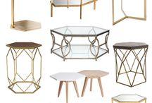 Design Decor Inspiration