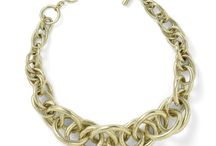 Necklaces / Necklaces, Vaubel Designs VaubelDesigns.com