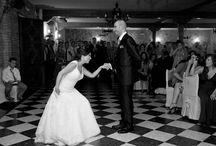 Bodas Olrey El Palacete Toledano / Tu boda en Olrey el Palacete Toledano