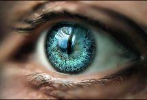 Augen zu... Augen auf ...