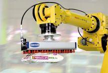 tara robotik otomasyon / Tara robotik otomasyon 2014 yılı geride kalanlar...