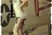 Sailor_girl