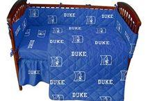 Duke Blue Devils Fan Gear