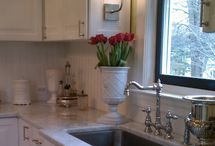 Kitchen Makeover Projects & Ideas