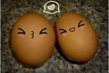 húsvéti toji