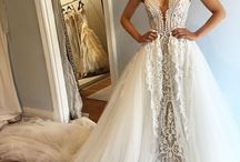 ślub - suknie