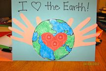 Help the earth unit