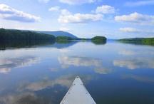 Susquehanna River Trail